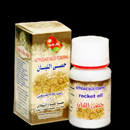 Масло из египта для потенции