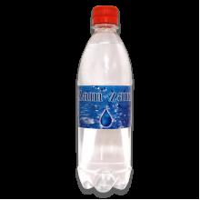 Вода источника «Zam-Zam» 500 мл