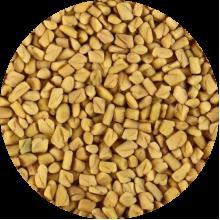 Хильба 500 гр. (семена) - женское и мужское здоровье, сахар в крови, заболевания желудка, кишечника, почек