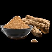 Кыст аль-хинди (молотый корень) - универсальное средство борьбы с недугами