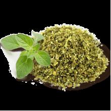 «Бардакош» (майоран) для похудения, снижения сахара, усиления лактации