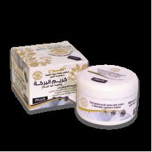 """Крем для лица с черным тмином """"ElHawag"""" (увлажнение, питание восстановление)"""