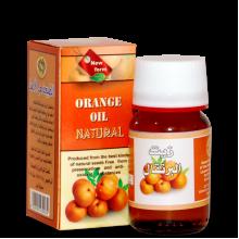 """Масло апельсиновое """"Orange Oil"""""""