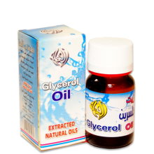 """Масло глицериновое """"Glycerol Oil"""""""