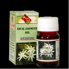 "Масло жасмина ""Local Jasmine Oil"""
