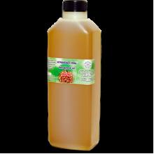 "Натуральное масло хильбы ""Fenugreek Oil"""