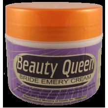 Крем-скраб для тела Beauty Queen Bride Emery Cream