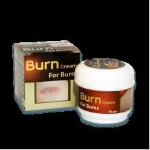 Крем от ожогов «Burn»