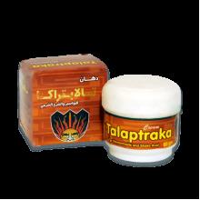 """Мазь """"Talaptraka"""" для лечения геморроя и внешних трещин"""