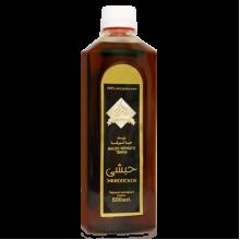 Масло черного тмина «ЭльКарнак»