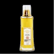 """Косметическое масло арганы """"Gold of Marocco"""" 100 мл."""