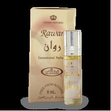 Духи Al Rehab Rawan 6 мл женские