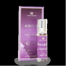 Духи Al Rehab Al Hanouf 6 мл женские