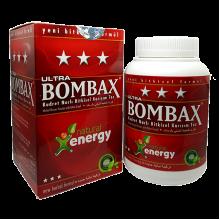 Bombax для набора веса 250 гр.