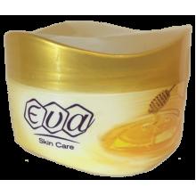 Крем «EVA» с медом для нормальной кожи 100 гр.