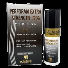 Спрей для роста волос MINOXIDIL 60 мл