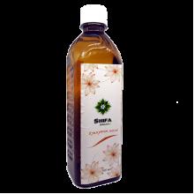 SHIFA Organic Кунжутное масло 500 мл